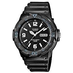 Часы наручные Casio MRW-200H-1B2VEF