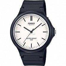 Часы наручные Casio Collection MW-240-7EVEF