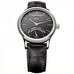 Часы Maurice Lacroix коллекции Les Classiques Jours Rétrogrades automatique