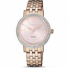 Часы наручные Citizen EL3043-81X
