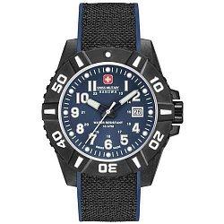 Часы наручные Swiss Military-Hanowa 06-4309.17.003