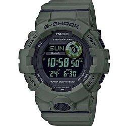 Часы наручные Casio G-Shock GBD-800UC-3ER