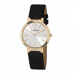 Часы наручные Jacques Lemans 1-2015B