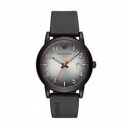 Часы наручные Emporio Armani AR11176 000121816