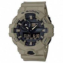 Часы наручные Casio G-shock GA-700UC-5AER