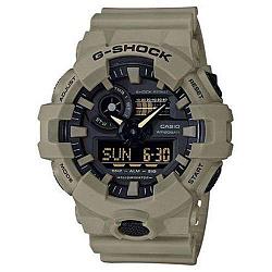 Часы наручные Casio G-shock GA-700UC-5AER 000086194