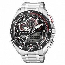 Часы наручные Citizen JW0124-53E