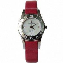 Часы наручные Continental 9194-SS255BY