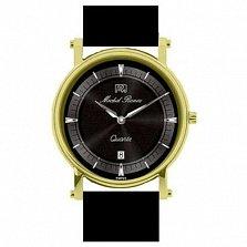 Часы наручные Michel Renee 268G311S