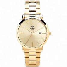 Часы наручные Royal London 41335-03