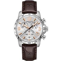 Часы наручные Certina C034.417.16.037.01