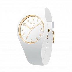 Часы наручные Ice-Watch 014759 000111753