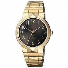 Часы наручные Q&Q QA94-005Y