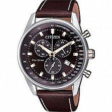 Часы наручные Citizen AT2396-19X