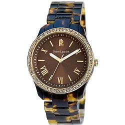 Часы наручные Pierre Lannier 017B548