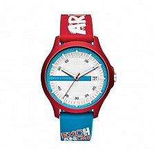 Часы наручные Armani Exchange AX2409