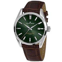 Часы наручные Jacques Lemans 1-1859D 000087138