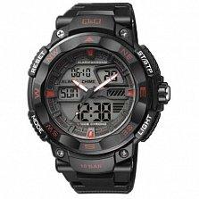 Часы наручные Q&Q GW85J002Y