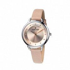 Часы наручные Daniel Klein DK11799-5