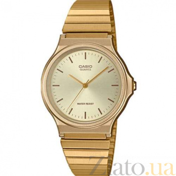 Часы наручные Casio Collection MQ-24G-9EEF