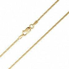 Золотая цепочка Габриэль