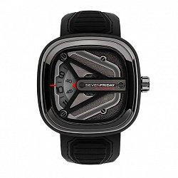 Часы наручные Sevenfriday M3/01 000111714