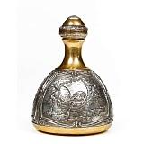 Серебряный графин Казацкий