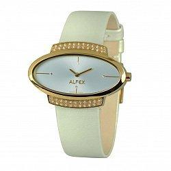 Часы наручные Alfex 5724/781
