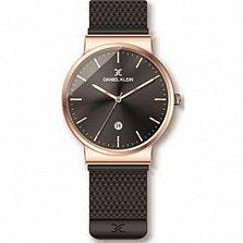 Часы наручные Daniel Klein DK11907-5