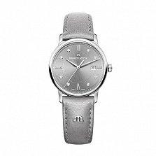 Часы наручные Maurice Lacroix EL1094-SS001-250-1