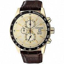 Часы наручные Citizen AN3602-02A