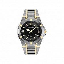 Часы наручные Jacques Lemans 1-1187D