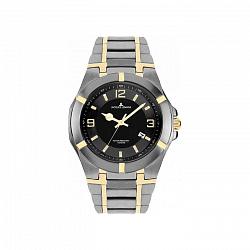 Часы наручные Jacques Lemans 1-1187D 000082896