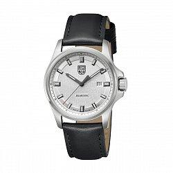 Часы наручные Luminox XL.1839 000121941