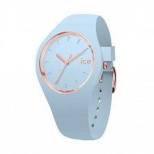 Часы наручные Ice-Watch 001067