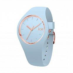 Часы наручные Ice-Watch 001067 000111803