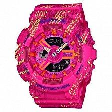 Часы наручные Casio Baby-g BA-110TX-4AER
