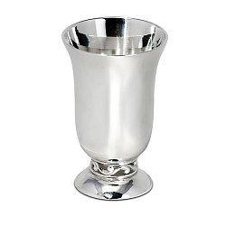 Серебряная стопка Аркадия 000043482