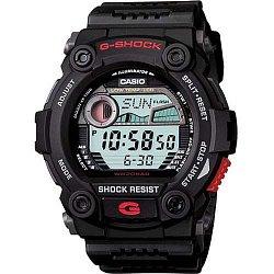 Часы наручные Casio G-shock G-7900-1ER