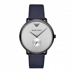 Часы наручные Emporio Armani AR11214 000112294