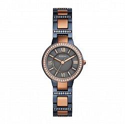 Часы наручные Fossil ES4298 000110341