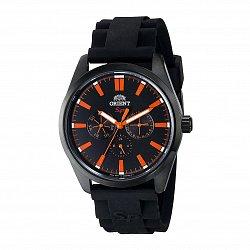 Часы наручные Orient FUX00002B 000108141
