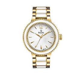 Часы наручные Bulova 98L173