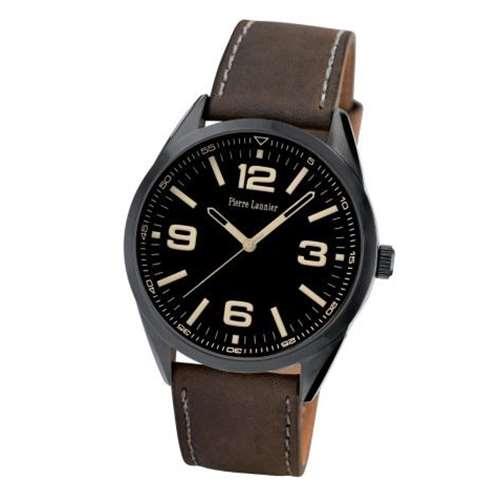 Часы наручные Pierre Lannier 212D434