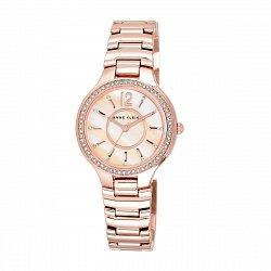 Часы наручные Anne Klein AK/1854RMRG 000107500