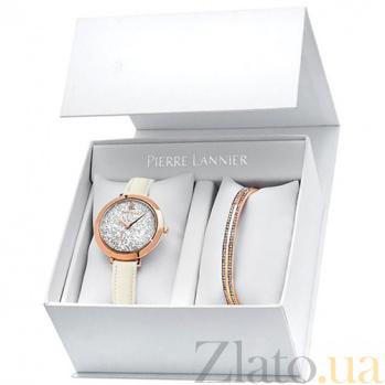Часы наручные Pierre Lannier 390A905 000086589