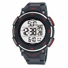 Часы наручные Q&Q M124J001Y