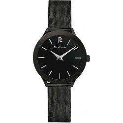 Часы наручные Pierre Lannier 050J938