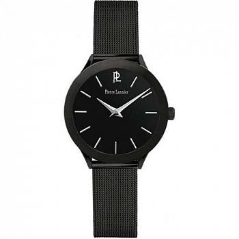 Часы наручные Pierre Lannier 050J938 000085047