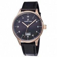 Часы наручные Daniel Klein DK11818-5